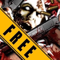 Alive 4-ever RETURNS -- Free