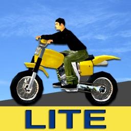 Ace Moto Racing Lite
