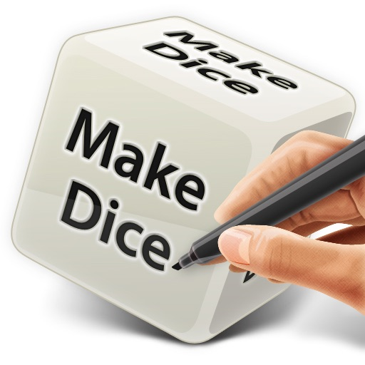 Make Dice Lite