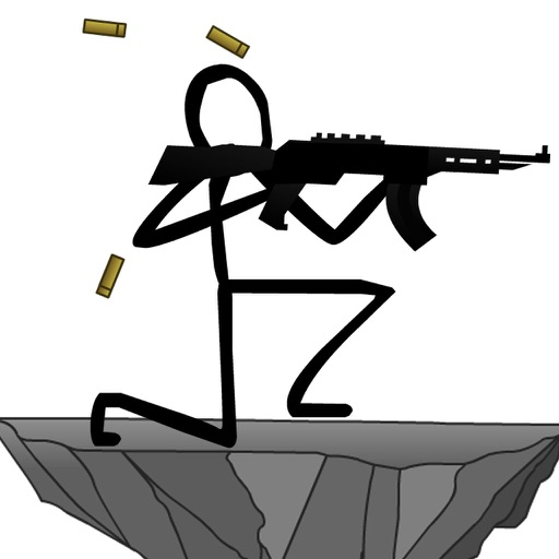 Creative Kill - Stickman Edition