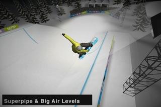 MyTP Snowboarding 2のおすすめ画像3