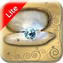 Crystals Inspire Lite