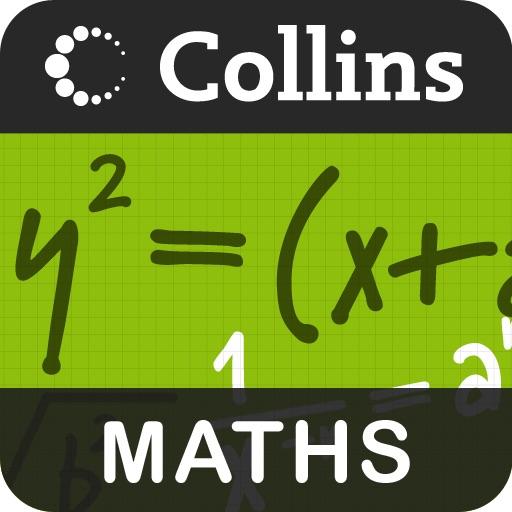 Collins Revision Algebra