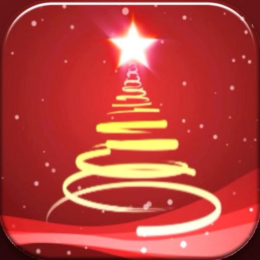 Christmas Videos