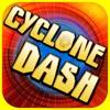 Cyclone Dash - iPhoneアプリ