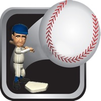 Codes for Batting Champ - Baseball 9 Innings Hack