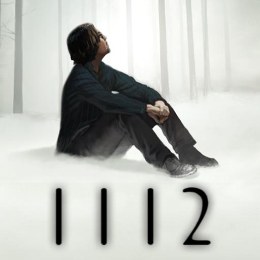 1112 episode 03