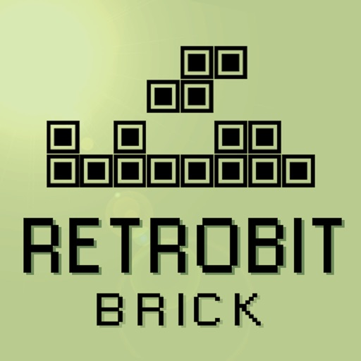Brick HD (Retrobit)