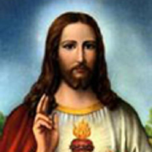马可福音 icon