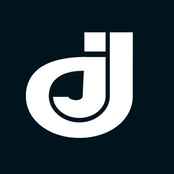 James Dunlop Textiles – Room Designer & Summer 2011 Showcase