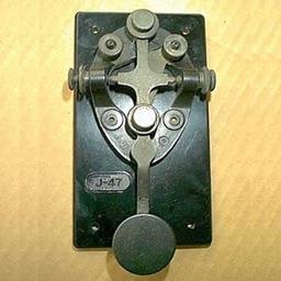 MorseFlash
