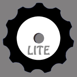Bike Gears Lite