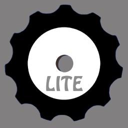Bike Gears Lite