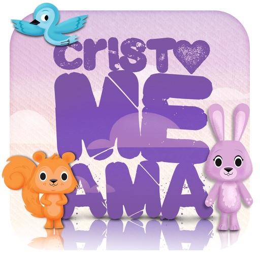 Cristo Me Ama