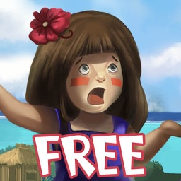 Virtual Villagers 5 Free for iPad