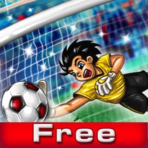 GoalKeeper FREE