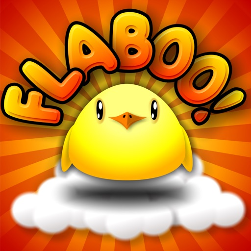 Flaboo! Review