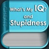 Cheats for What's My IQ, Stupidness 2 & 3