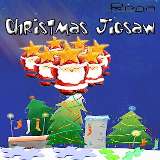Christmas_JIGSAW