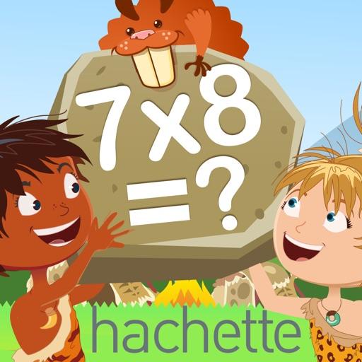 Révise tes tables de multiplication Lite