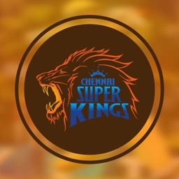 Chennai Super Kings IPL-2014