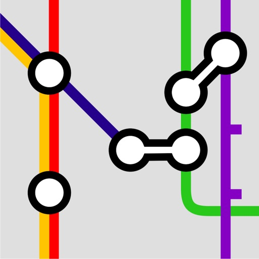 New York Metro Maps