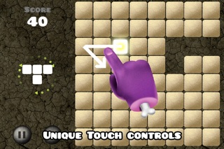 Taktiko Screenshot 4