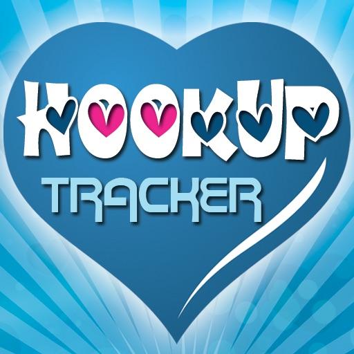 Hookup Tracker