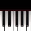 Live Piano