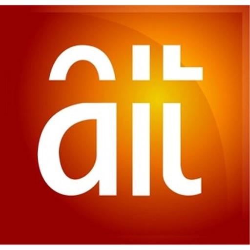 AIT Mobile