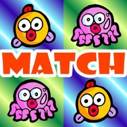 Match Battle