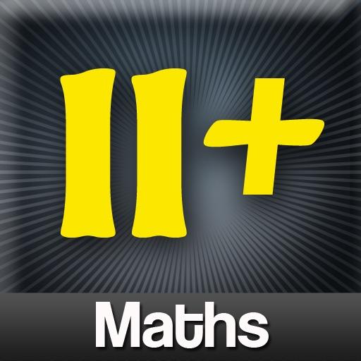 11+ Maths