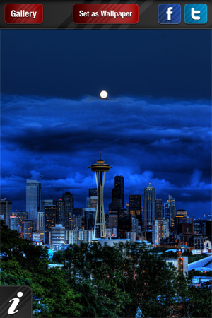 Rob Ingalls Wallpaper Hdr Photography On The App Store