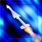デンジャラス ミサイル icon