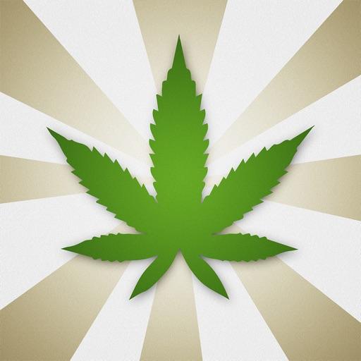 News For Marijuana Free HD