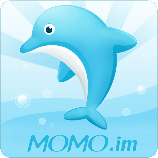 移动MOMO (短信导航版)