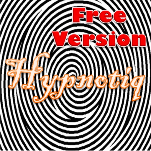 Hypnotiq Free