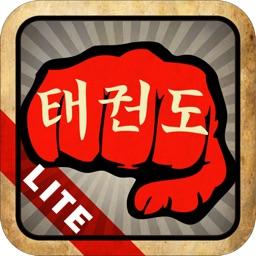 TKD Notes Lite English