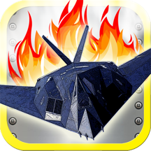 Christmas Day Modern World War A to Z - Zombie Super Sonic Independence War of Nation - Free iPhone/IPad Edition Game