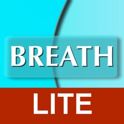 Relaxing breath lite
