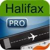 Halifax Airport + Flight Tracker Premium air Stanfield Canada