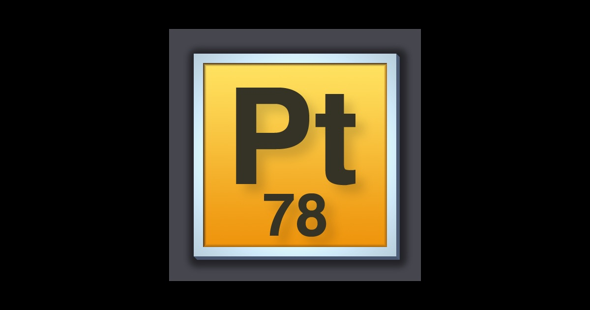 new best periodic table app iphone periodic - Best Periodic Table App Iphone