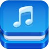 WeMusic Lite - iPhoneアプリ
