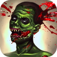Codes for Mega Zombie Monsters - Best Super Fun Crazy Poppers Strategy Game Hack