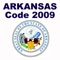 Arkansas Code of 1987 (2009 edition) aka ARCode09