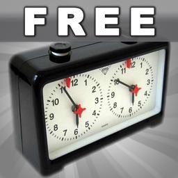 iGameClock Free