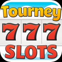 Codes for Tourney Slots Hack
