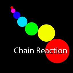 Chain Reaction Free