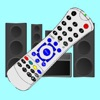 Music Remote™ (Remotely control the iPod player in your iPhone, iPod touch and iPad)