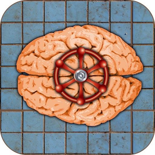 Drain-Brain icon